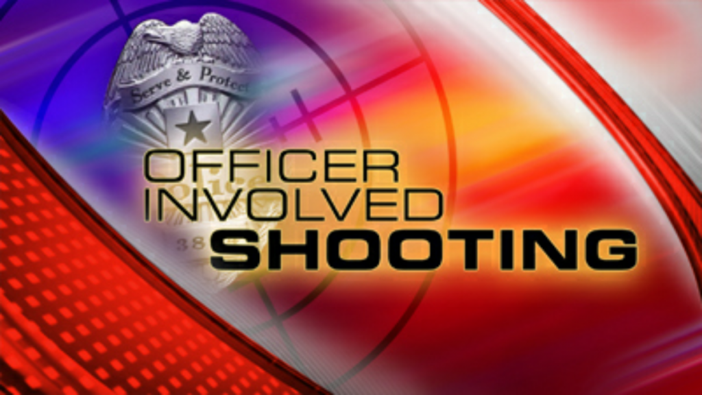 officer-involved-shooting-graphic
