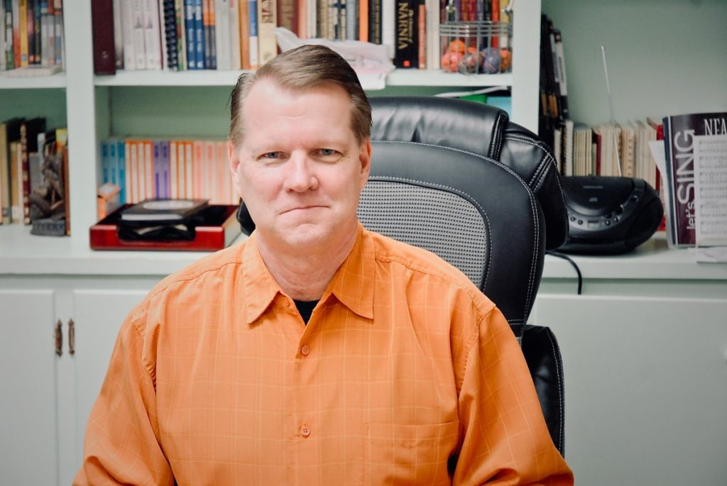 Pastor Clayton Griggs_04 - 1