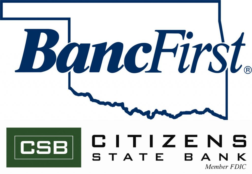 bancfirst csb